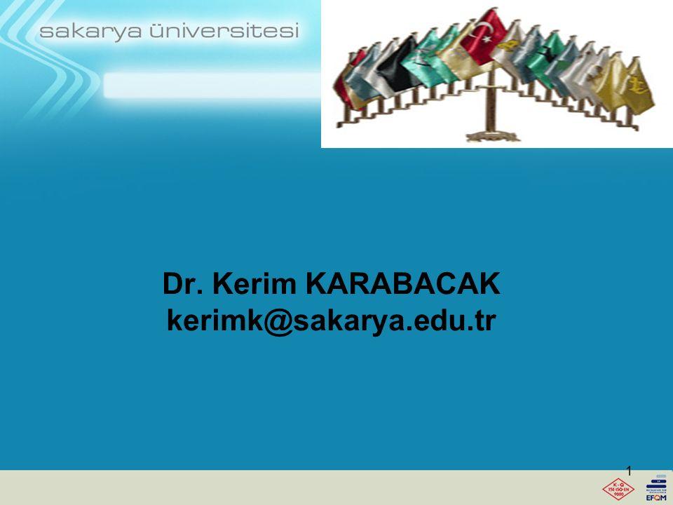 Eğitim, çok geniş bir kavramdır.Buna bağlı olarak Türk eğitim tarihinin konuları da çok geniştir.