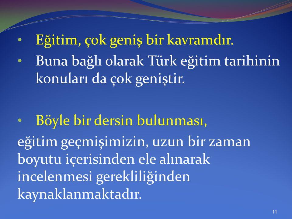 Siyasetnameler: Devlet yönetimlerine ve yöneticilerin davranışlarına ilişkin hükümdarlara, vezirlere….