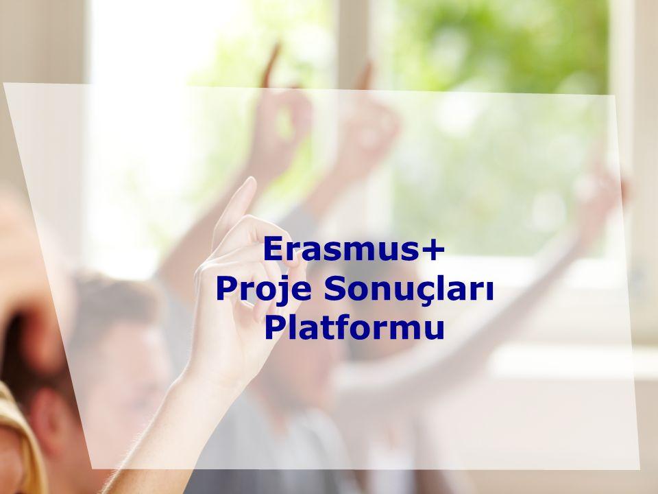 Date: in 12 pts Erasmus+ Proje Sonuçları Platformu