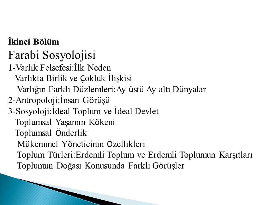 Seyyid Hüseyin Nasr: Geleneksel Kutsal Bilim Seyyid Hüseyin Nasr Bilim felsefesi üzerine yoğunlaşan bir düşünür olarak, pek çok eserinde geleneksel İslam/geleneksel bilim ile modern dünya ve bilim anlayışları arasındaki farklılıkları ele almaktadır.