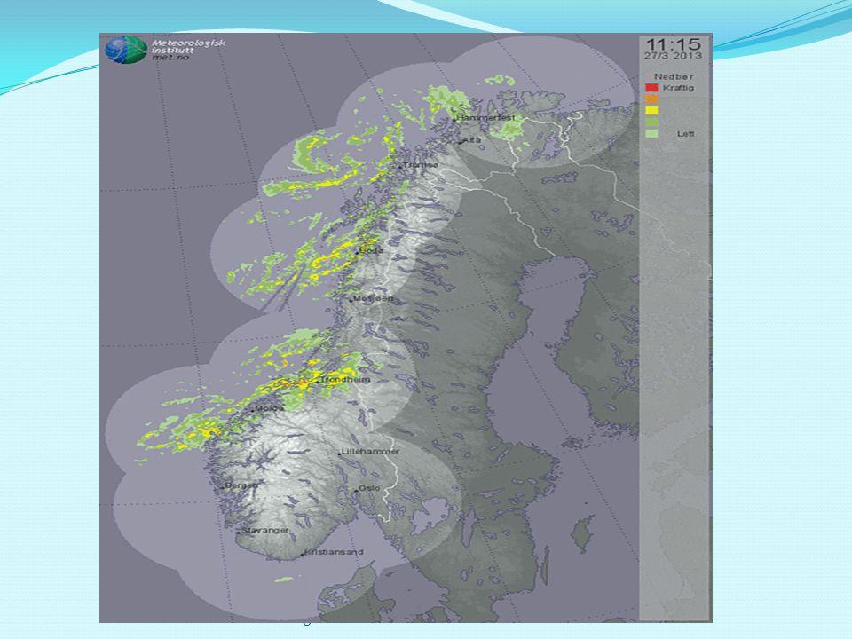 Yararlanılan Kaynaklar Dr.Ozan Mert Göktürk (Göl ve Deniz etkisiyle oluşan kar yağışları 2005) Jeff Haby (www.weatherprediction.com)www.weatherprediction.com M.Can Tanyeri notları MGM harita ve radar verileri Wkipedia (Grafikler) Wyoming Üniversitesi Skew_t ürünleri Melik Ahmet TAŞTAN- Analiz ve Tahminler Şube Müdürlüğü