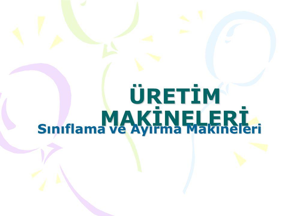 Valsli Vakum Filtreler: Yatay konumda dönmekte olan bir vals, ürün dolu tanka yarı daldırılmış durumdadır.