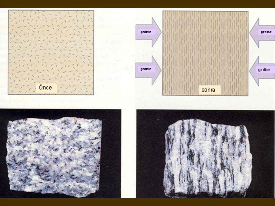 Mağara ve sıcak su çevrelerindeki kalsiyum karbonat çökeltilerine traverten denir