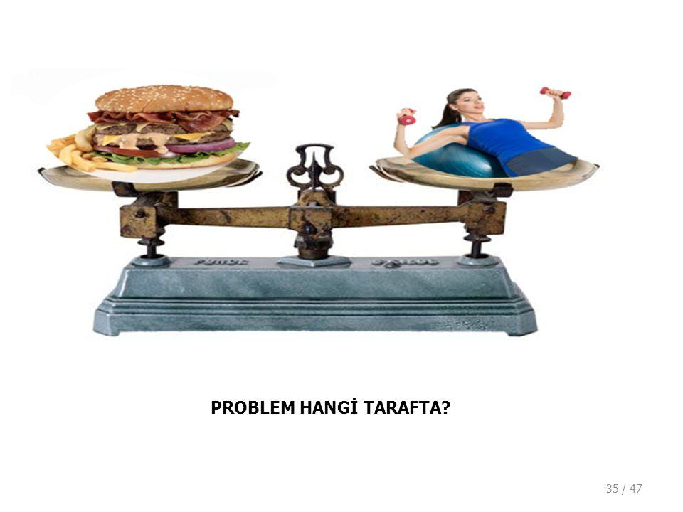 ENERJİ ALIMI ENERJİ HARCAMASI PROBLEM HANG PROBLEM HANGİ TAPROBLEM HANGİ TAR PROBLEM HANGİ TARAFTA.