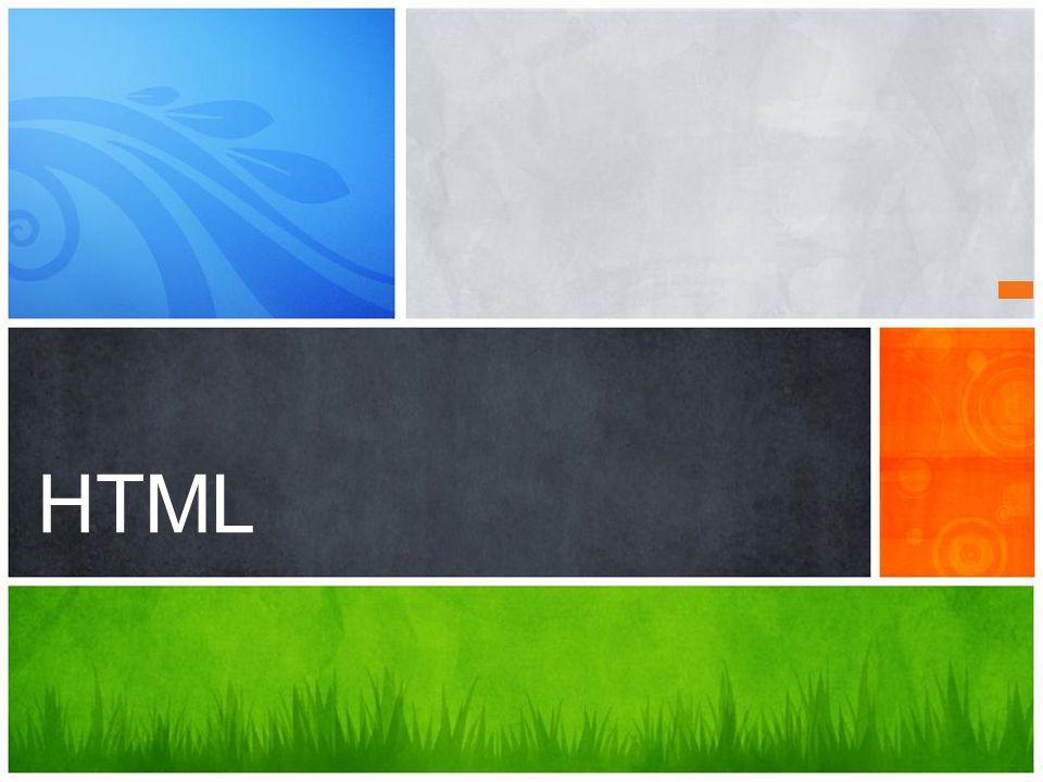 Target parametresini kullanarak, açılacak olan sayfa, resim veya dosyanın açılacağı pencereyi belirtebiliriz.