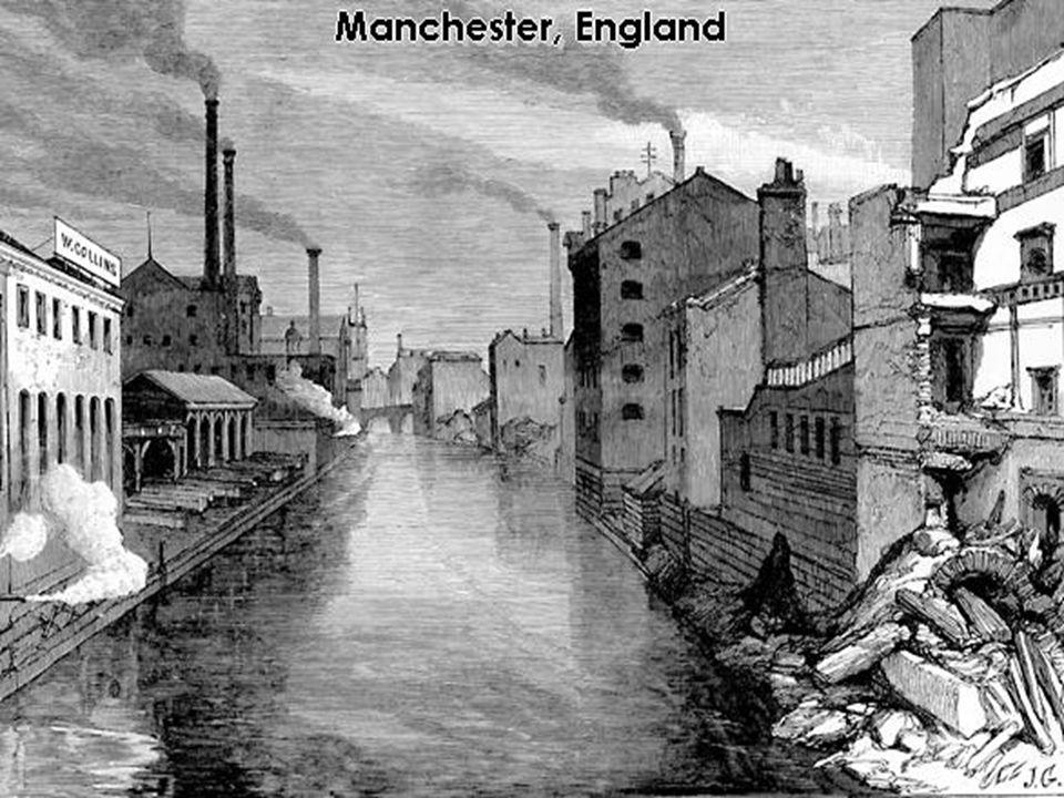 Bu dönem boyunca yapılan evler sefil ve barınmaya elverişsiz bir haldeydi: Bu işçi mahallelerinin inşaat düzeyinden çok, kentçilik anlayışı sorunluydu.