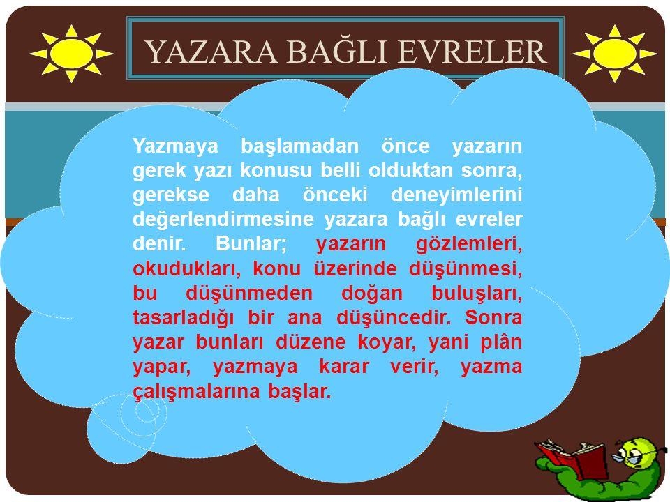 ISTANBUL U DINLIYORUM...Orhan Veli KANIK-Cem KARACA ANISINA ISTANBUL U DINLIYORUM Istanbul u dinliyorum, gözlerim kapali Önce hafiften bir rüzgar esiyor; Yavas yavas sallaniyor Yapraklar, agaçlarda; Uzaklarda, çok uzaklarda, Sucularin hiç durmayan çingiraklari Istanbul u dinliyorum, gözlerim kapali.
