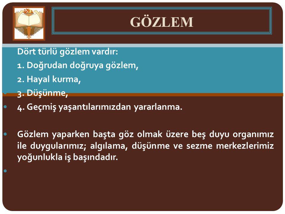 Istanbul u dinliyorum, gözlerim kapali; Bir yosma geciyor kaldirimdan; Küfürler, sarkilar, türküler, laf atmalar.