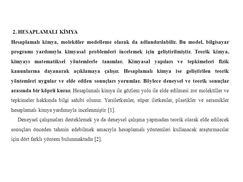[17].Kohn, W. And Sham, L.
