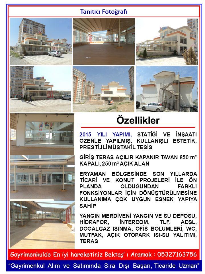 www.turkaygayrimenkul.com Şehit Osman Avcı mah.Şehit Mehmet Çavuş Cad.