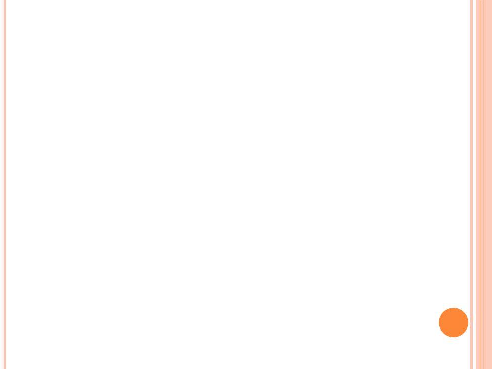 Üre (BUN): Üre, böbrek fonksiyonlarının değerlendirildiği bir testtir.
