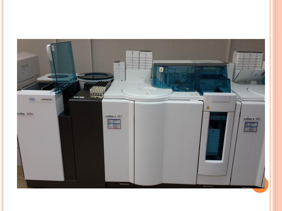 Mikroskobik İnceleme: Mikroskobik muayenede idrarda organik(çeşitli epitel hücreleri, alyuvarlar, akyuvarlar, silindirler) ve inorganik sedimentler /elementler (kristaller) aranmaktadır.