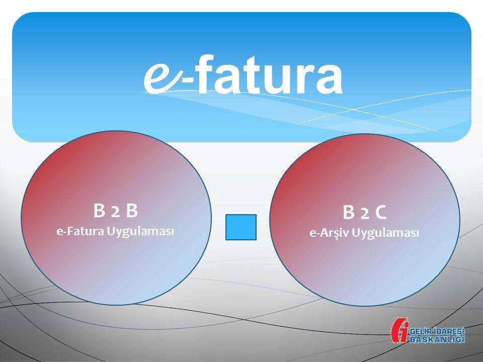 TAX-FREE E-FATURA UYGULAMASI Bu kapsamda e-fatura düzenleyecek olan mükellefleri, e-fatura uygulamasından entegrasyon ya da özel entegratör yöntemlerinden yararlanıyor olması gerekmektedir.