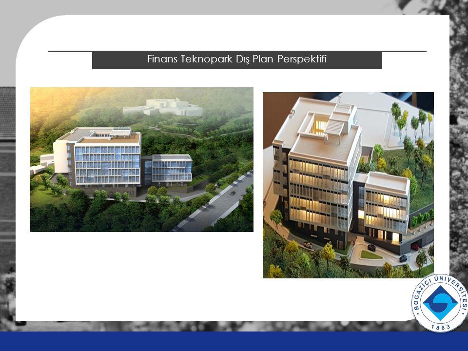 2014 ÖSYS Sonuçları Finans Teknopark Dış Plan Perspektifi v v