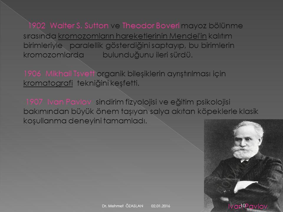 1902 Walter S.