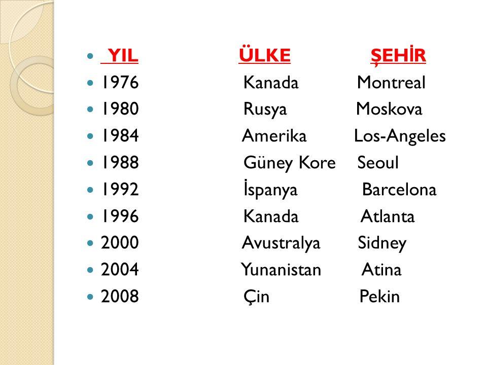 Türkiye Atletizm Federasyonu Başkanlı ğ ı Seçimi Yürürlükteki tebli ğ ve yönetmelikler gere ğ i Türkiye Atletizm Federasyonu Başkanı her dört yılda bir Olimpiyatların sona ermesinden sonra seçimle başa gelir.Buna göre seçilen başkanın görevi kendi yöntemi ile Türk Atletizmini Olimpiyatlara hazırlamaktır.Seçim statüsü Gençlik ve Spor Genel Müdürlü ğ ü Seçim Kurulunca seçimden belli bir süre sonra ilan edilir ve uygulanır.