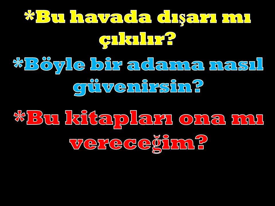 *Türk edebiyatının ilk yazılı belgesi nedir