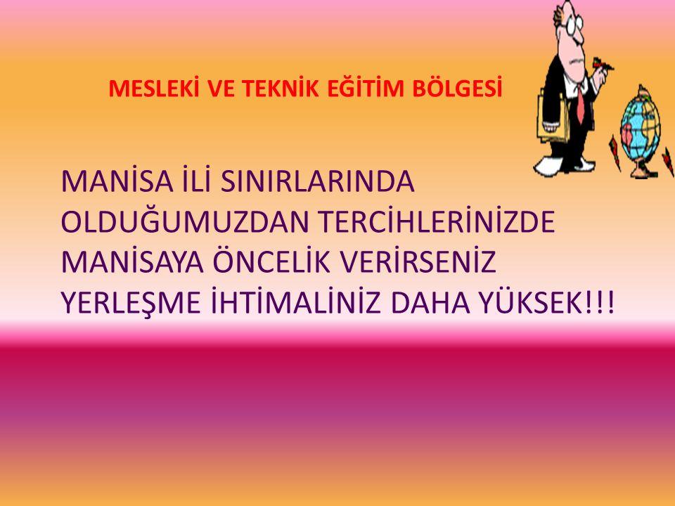 MUAF OLUNABİLECEK DERSLER Atatürk İlkeleri ve İnkılap Tarihi I VE II Türk Dili Yabancı Dil – I VE II Matematik – I VE II Genel Mikrobiyoloji