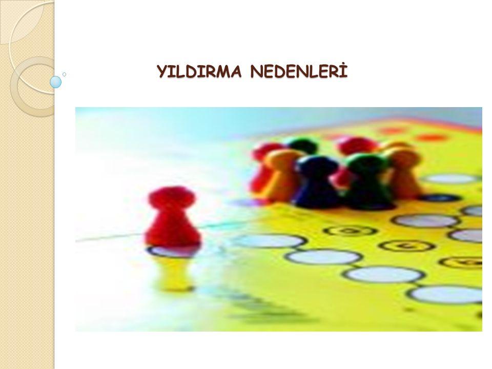 Türk Medeni Kanunu'nda da bu tür tacizlerin cezai müeyyideleri mevcuttur.