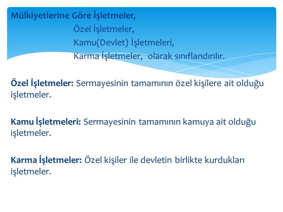 Örnek : 1 Veli Kalmaz'a ait kitabın telif hakkı 15.000 Tl.si KDV.