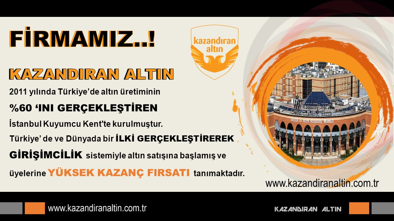 www.kazandiranaltin.com.tr