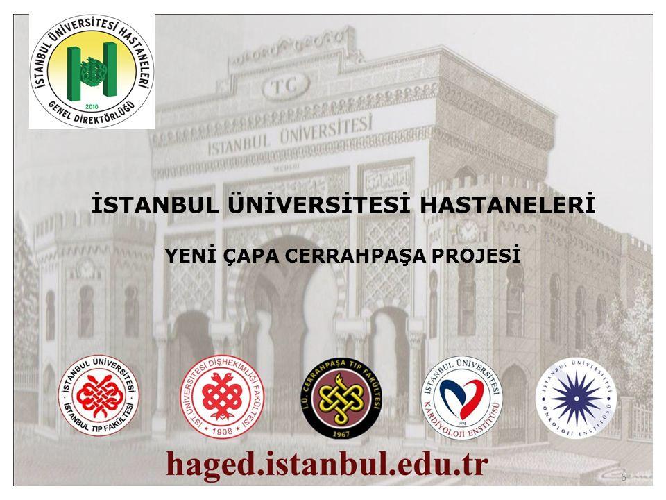 HEMŞİRE İŞ GÜCÜ KAYBI % ORANLARI İş Gücü Kaybı Oranı % Cerrahpaşa Tıp Fakültesi3.83 İstanbul Tıp Fakültesi3,35 Onkoloji Enstitüsü 24,1 Kardiyoloji Enstitüsü3 97