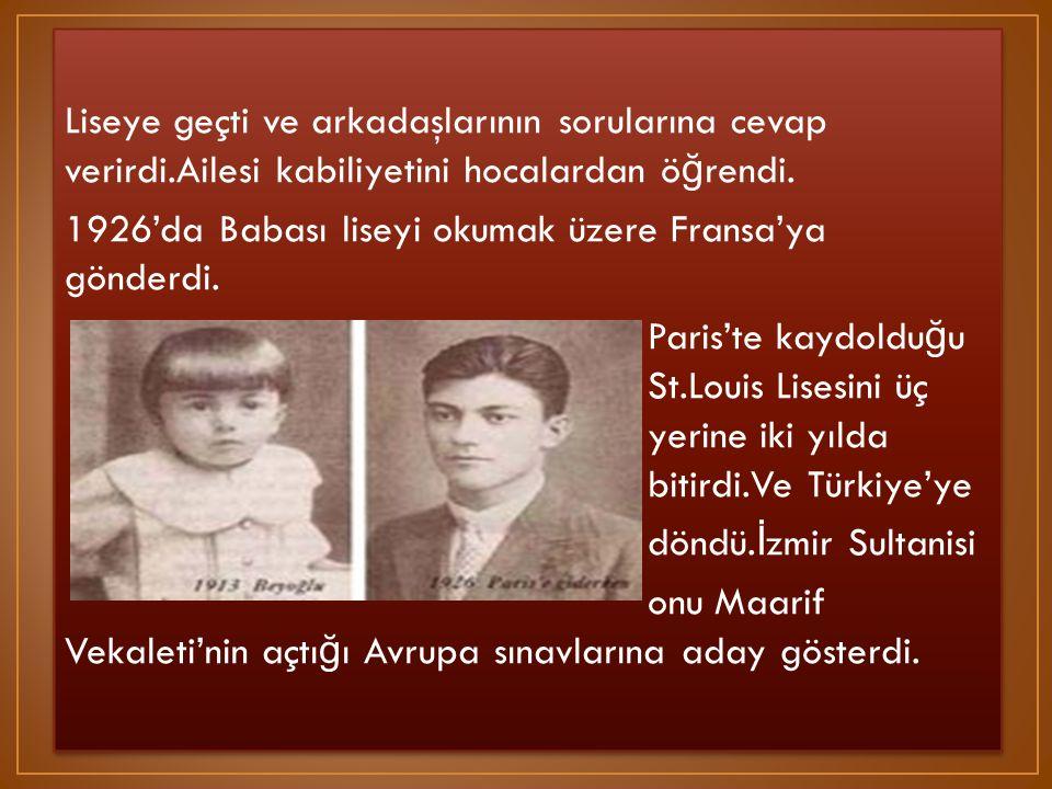 1 Ocak 2009'da tedavüle girecek Türk Lirası banknotlarının ön yüzünde Atatürk portreleri bulunurken, arka yüzlerinde Türk bilim, sanat, edebiyat ve müzik tarihinin önde gelen isimlerinin portrelerine yer verildi.