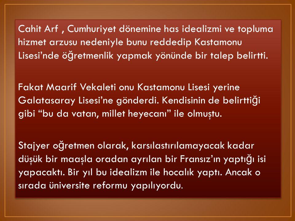 PROF.DR. ERDAL INÖNÜ : ( EMEKLI ÖGRETIM ÜYESI, ODTÜ FIZIK BÖLÜMÜ ) ...