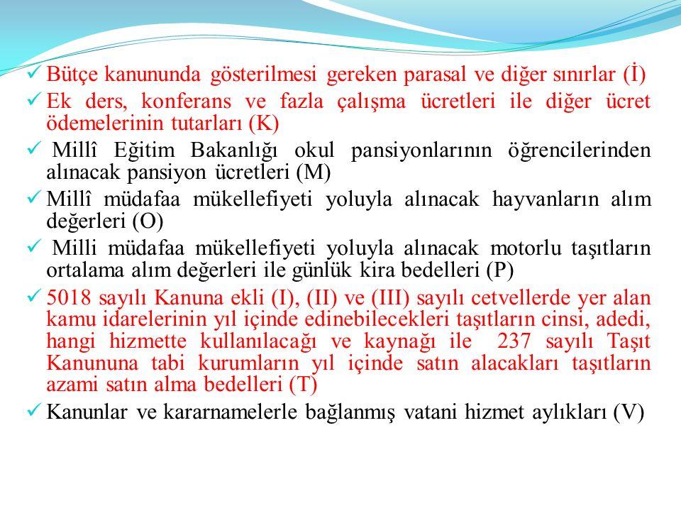 49.Kurum ve kuruluşlar, 5018 SK 8.md 1.