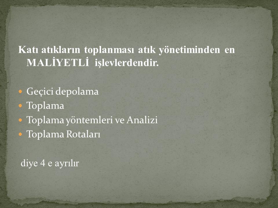  Kaldıraçlı Kamyon  Damperli Konteynır  Çöp Römorku