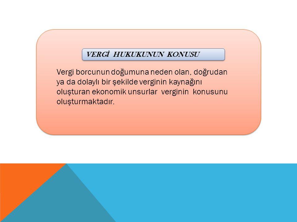 a)DANIŞTAY Danıştay; yüksek idare mahkemesi, danışma ve inceleme organıdır.