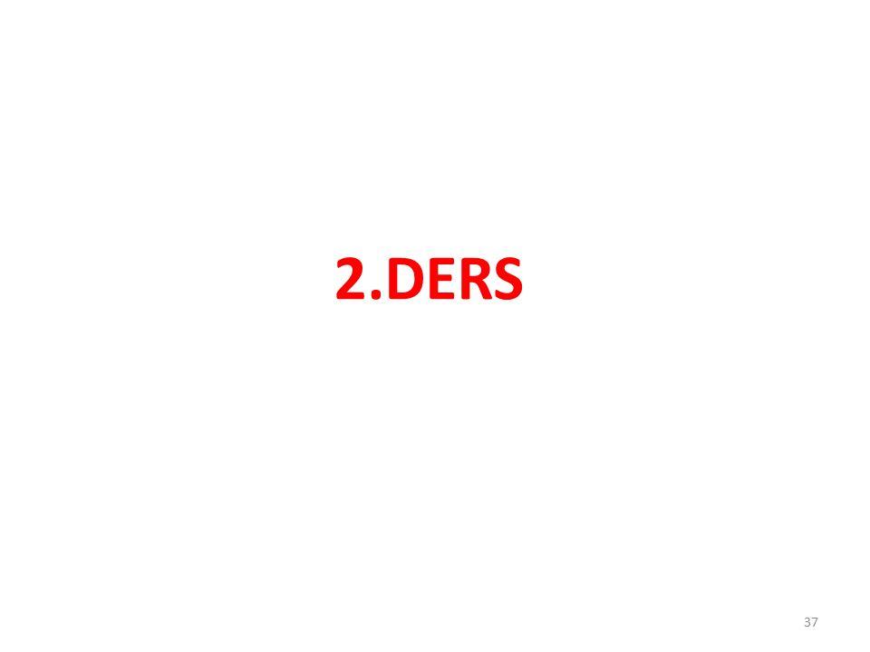 37 2.DERS