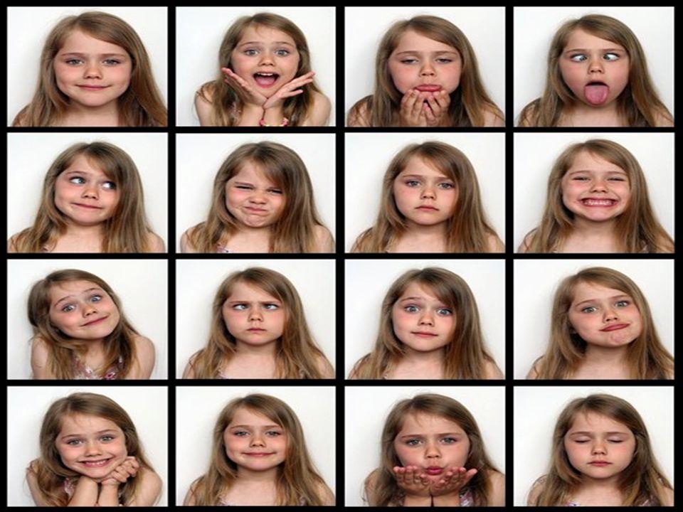Sonuçta; Çeşitli duyguların cümlelerde kullanılması yetene ğ inin geliştirilmesi amaçlanır.