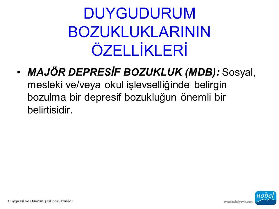 Bipolar Bozuklukta Psikofarmakolojik Tedavi LİTYUM ANTİKONVULZANLAR ATİPİK ANTİPSİKOTİKLER