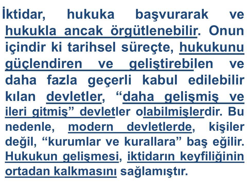 Osmanlı'da 19 yüzyılın sonlarına doğru çocuklar için bazı kurumlar açılmıştır.