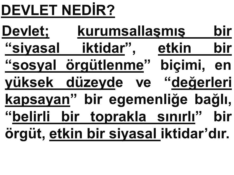 Osmanlı döneminde İstanbul'da kimsesiz, yersiz yurtsuz çocukların, kendine özgü yapısı töreleri ve işleyişi olan külhanbeyleri örgütlenmesine dahil oldukları görülmektedir.