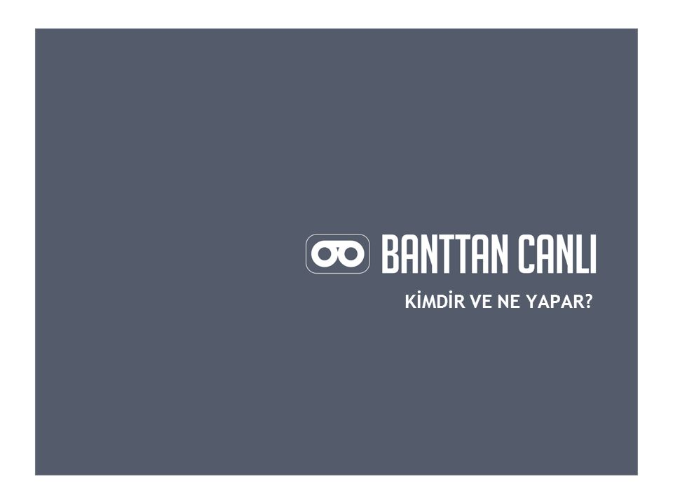 www.banttancanli.tv www.facebook.com/banttancanli https://twitter.com/BanttanCanli https://instagram.com/banttancanli https://livestream.com/banttancanli https://www.youtube.com/channel/UCGDB3TvaCamTLM9Rzh7D5qA DİJİTAL KANALLARIMIZ