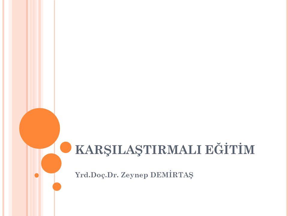 KONULAR-2 Türk millî eğitim sistemi Türk millî eğitiminin genel amaçları Özel amaçlar Türk millî eğitiminin temel ilkeleri Türk millî eğitim sisteminin genel yapısı Örgün eğitim Yaygın eğitim