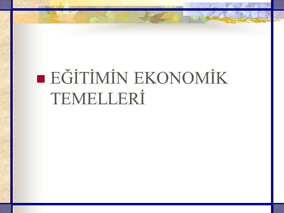 Dinçer, M.(2002).