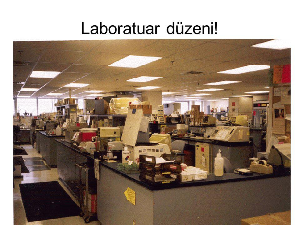Doku takibinde amaç Vücuttan alınan dokuların; Mikroskop altında incelenebilir hale getirilmesi Bozulmadan uzun yıllar boyunca saklanabilmesi Diğer araştırmalar için örnek sağlanması