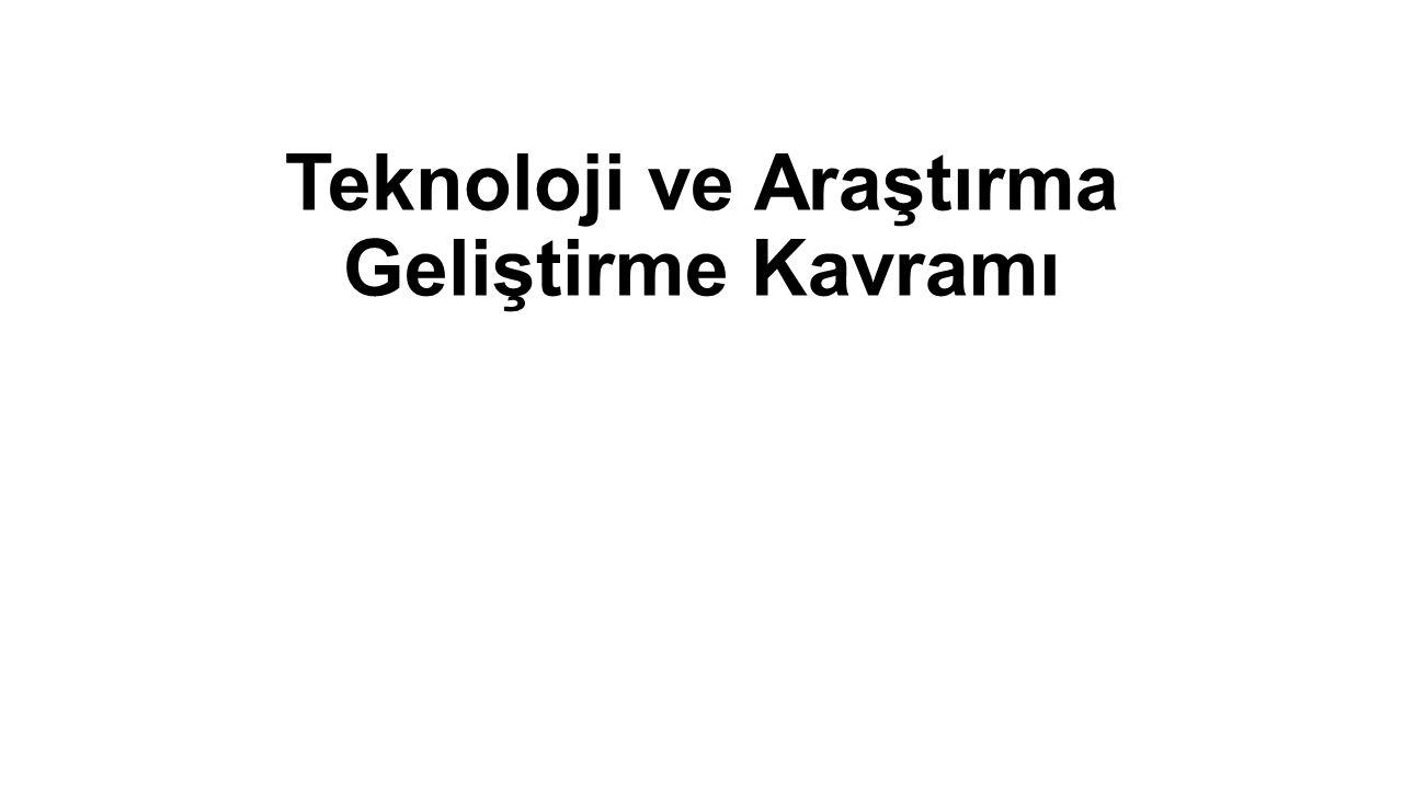 teknoloji kelime olarak Yunanca tekno- logia dan gelmekte ve bir sanat veya zanaat alanındaki sistematik çalışma anlamında kullanılmaktadır.
