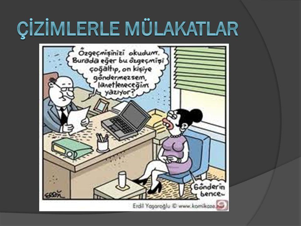 Kelime anlamı : (Türk Dil Kurumu ) 1 Buluşma, görüşme.