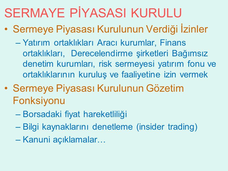 HAZİNE MÜSTEŞARLIĞI  Osmanlıda günümüze çeşitli aşamalardan sonra 9 aralık 1994 tarih ve 4059 sayılı yasayla bugünkü adı ve yapısına kavuşmuştur.