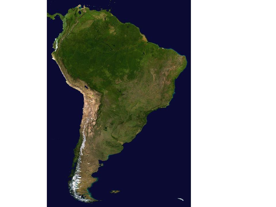 Amerika Kıtası, Batı Yarımküre de, Yeni Dünya olarak adlandırılan bölgede, Kuzey Amerika, Orta Amerika, Güney Amerika ve bunlara bağlı adalardan meydana gelen kıtalar ve adalar topluluğu.Batı YarımküreYeni DünyaKuzey AmerikaOrta AmerikaGüney Amerika