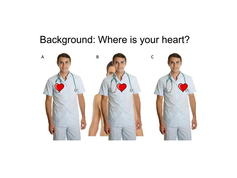 a) Elektrodlan Kalbin elektriksel aktivitesi sonucu oluşan iyon akımını elektrik akımına çeviren dönüştürücülerdir.