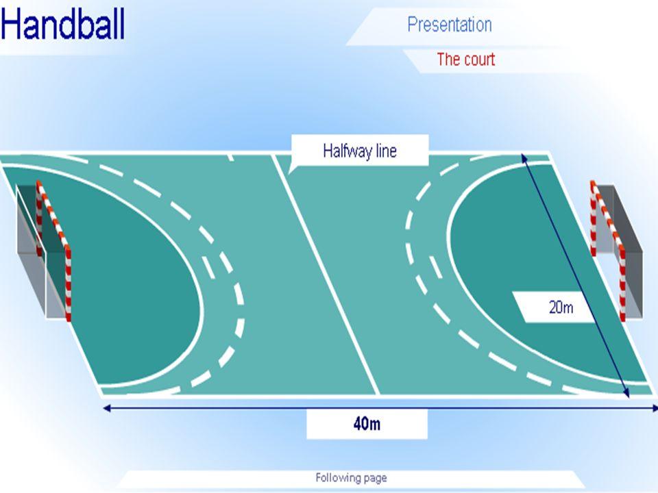 7 METRE KARARI - Belirgin bir gol fırsatının seyircinin oyun alanına girmesi veya oyuncuların düdük işareti ile durdurulması gibi, oyuna katılma hakkı olmayan kişilerin etkilemesi ile engellendiğinde, - Aynı şekilde açık gol şansı anında aniden elektrik kesilmesi gibi zorunlu hallerde de kural uygulanır.