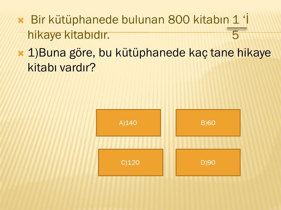  Tebrikler ! Doğru Cevap ! Sonraki soruya geçmek için tıklatın