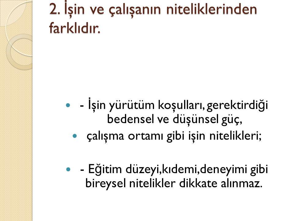 Türkiye'de Asgari ücretler Türkiye'de asgari ücretlere ilişkin ilk düzenleme 1921 yılında Ere ğ li Kömür Havzası maden işçileri için çıkarılan 151 sayılı kanun ile yapılmıştır.