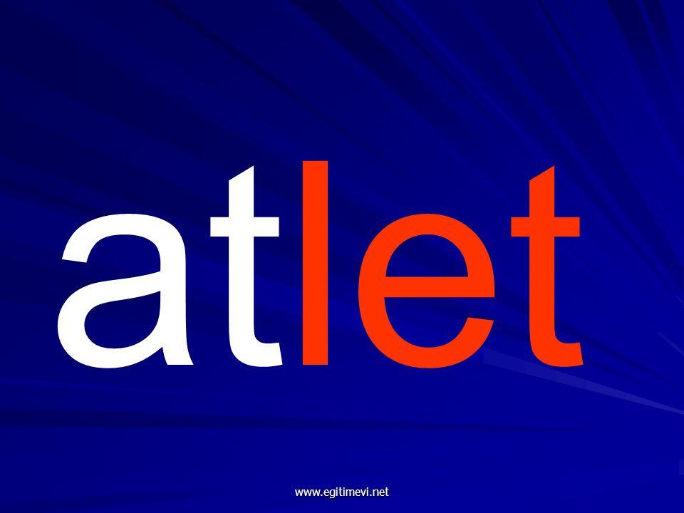 atlet www.egitimevi.net