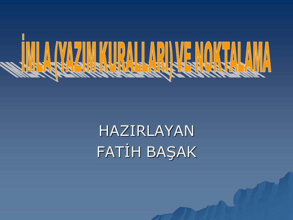 dersimiz.com BAŞARILAR DİLER